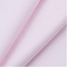 Ткань на отрез рибана с лайкрой М-2003 цвет розовый