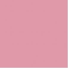 Поплин гладкокрашеный 220 см 115 гр/м2 цвет брусника