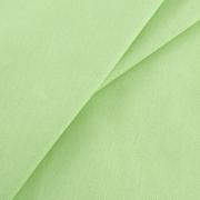 Ткань на отрез бязь гладкокрашеная ГОСТ 150 см цвет салатовый
