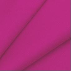 Ткань на отрез кулирка 4408-1 цвет малиновый