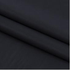 Ткань на отрез дюспо 0710 цвет черный
