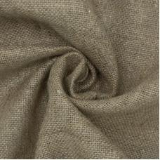 Ткань на отрез мешковина джут 360 гр/м2 100см 01