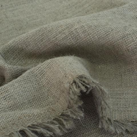 Ткань на отрез мешковина (8/91) 410 гр/м2 106 см 03