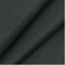 Ткань на отрез бязь М/л Шуя 150 см 10020 цвет оливковый