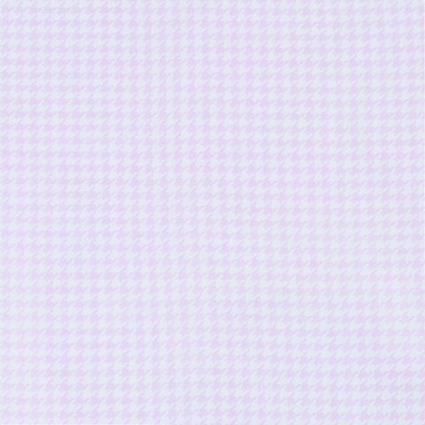 Бязь плательная 150 см 1747/2 цвет розовый