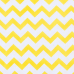 Маломеры бязь Бязь плательная 150 см 1692 цвет желтый 0.9 м
