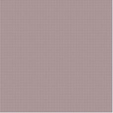 Перкаль 220 см 1198201Перк Текстура цвет коричневый