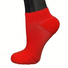 Женские носки АБАССИ XBS8 цвет ассорти вид 1 размер 35-38