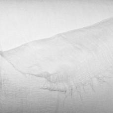 Ткань на отрез марля 5 м/ 90 см 36 +/-2 гр/м2
