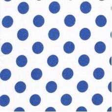 Фланель белоземельная 150 см 568-3п