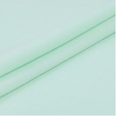 Фланель 90 см цвет фисташковый