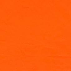 Ткань на отрез диагональ 13с94 оранжевый  29 230 гр/м2