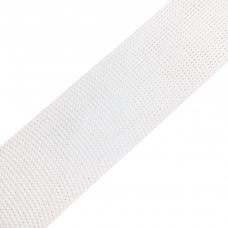 Лампасы №64 белый 3см 1 метр