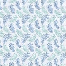 Ткань на отрез бязь 120 гр/м2 220 см 3004/2