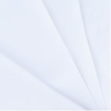 Весовой лоскут пеленки бязь отбеленная 80 /120  м по 1 кг