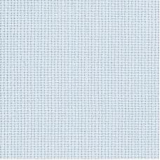 Ткань на отрез рогожка 150 см цвет серый