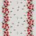 Рогожка 150 см набивная арт 902 Тейково рис 30178 вид 1 Колибри