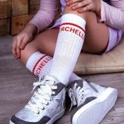 Гольфы Берчелли детские р 14-16