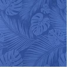 Ткань на отрез бязь 120 гр/м2 220 см 750/1 Тропикана компаньон