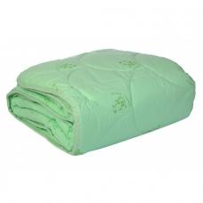 Одеяло Бамбук всесезонное 200/220 300 гр/м2 чехол хлопок