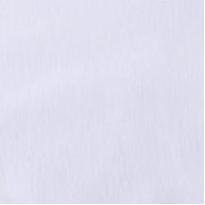 Кулирная гладь 30/1 карде 120 гр цвет Optik2 белый пачка