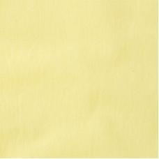 Кулирная гладь 30/1 карде 120 гр цвет BSR02212 желтый пачка