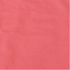 Кулирная гладь 30/1 карде 120 гр цвет FOR03802 коралловый пачка