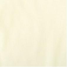 Кулирная гладь 30/1 карде 120 гр цвет GBJ03798 молочный пачка