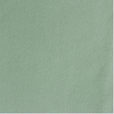 Кулирная гладь 30/1 карде 120 гр цвет GYS09427 оливковый пачка