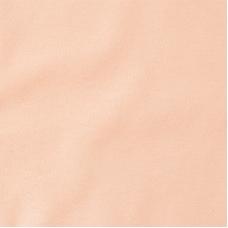 Кулирная гладь 30/1 карде 120 гр цвет FOR03803 персиковый пачка