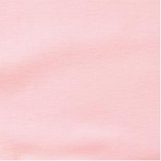 Кулирная гладь 30/1 карде 120 гр цвет BPM04601 розовый пачка