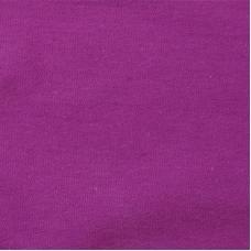 Кулирная гладь 30/1 карде 120 гр цвет FVL01629 фиолетовый пачка