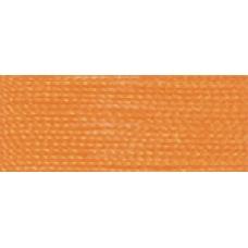 Нитки армированные 45ЛЛ цв.0610 рыжий 200м, С-Пб