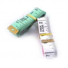 Сантиметр 1.5м