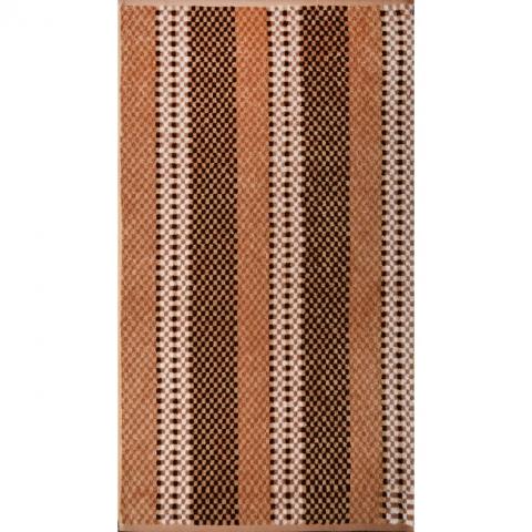 Полотенце махровое Corteccia ПЦ-3502-2487 70/130 см