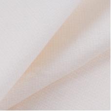 Маломеры бязь 120 гр/м2 150 см Рябушка цвет бежевый 11.2 м