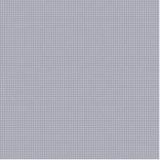 Перкаль 220 см 1198214Перк Текстура цвет серый