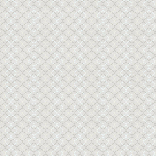 Бельевое полотно 220 см набивное арт 234 Тейково рис 6730 вид 1 Зорго