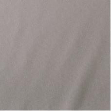 Кулирная гладь 30/1 карде 120 гр цвет GBJ03979 Какао пачка