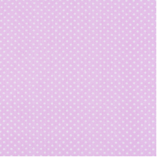 Бязь плательная 150 см 1590/2 цвет розовый