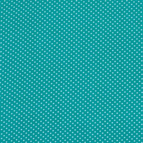 Бязь плательная 150 см 1590/13 цвет изумруд
