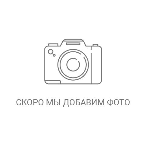 Бюстгальтер Т0505 розовый 34/75